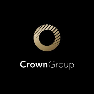 CROWN-GROUP-NEW-LOGO-1