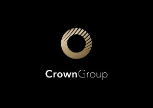 CROWN-GROUP-NEW-LOGO