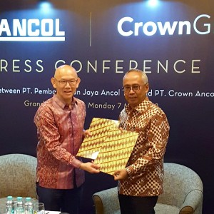 presscon__7may2018__with-ancol__1-1