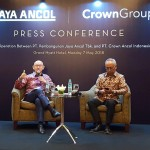 presscon__7may2018__with-ancol__2-1